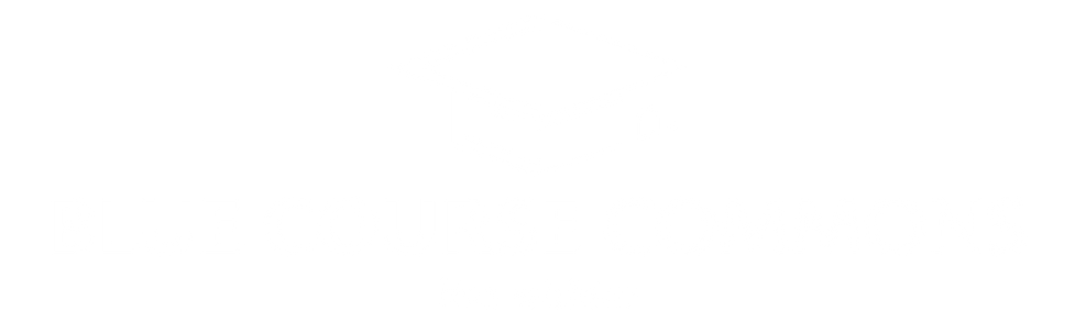 Blue Course Commons_logo_white.png