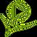 FreshStart Glow Logo - Edited.png