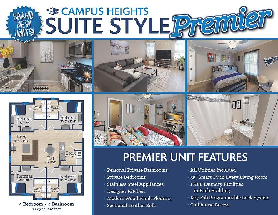 Campus-Heights-Suite-Style-Premier-Flier