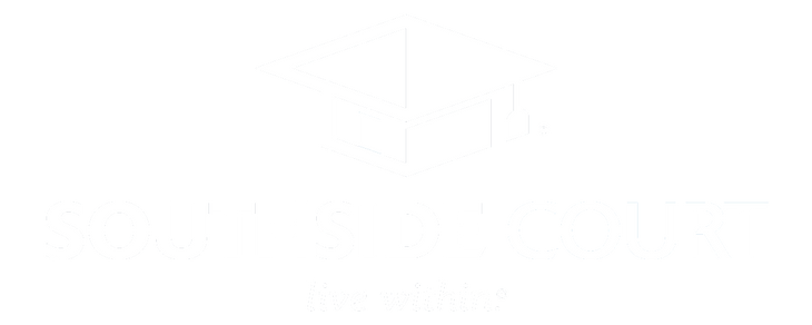 Southside Court_logo_2_white.png