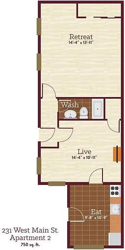 Apartment Two.jpeg