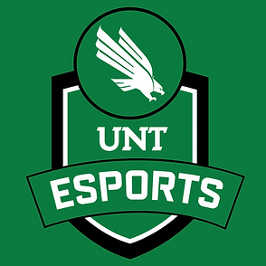 Esports Logo 2018.png