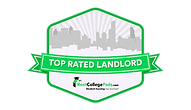 352-college-town-communities-top-rated-l