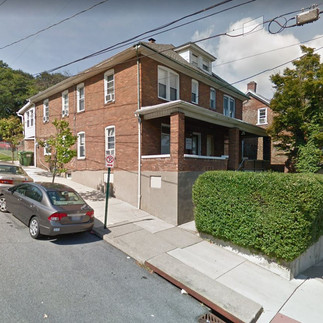 574 Hillside Avenue