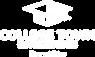 CTC_Logo_Vert_Tag_white.png