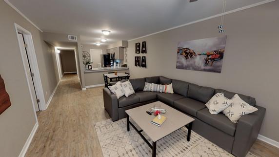 2 Bedroom Living Room.jpg
