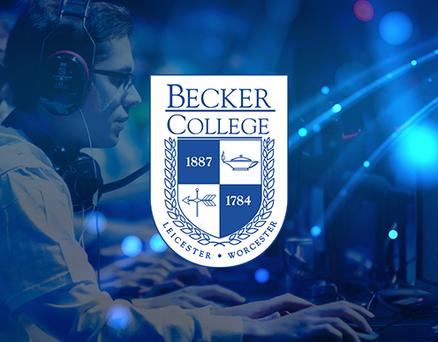 BeckerCollege-Social.png