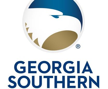 georgia-southern-university_416x416.jpg