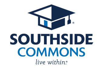 Southside Commons Logo