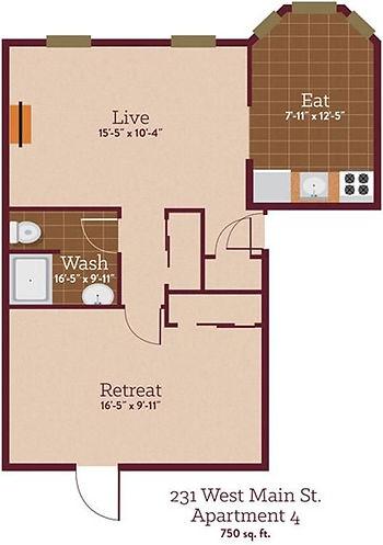 Apartment Four.jpeg