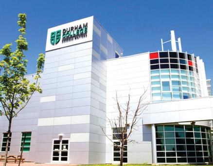durham-college-whitby-campus-7.jpg