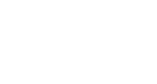 Stonebridge Campus Living Logo_white.png