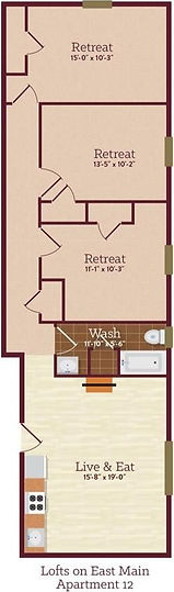 Apartment Twelve.jpg