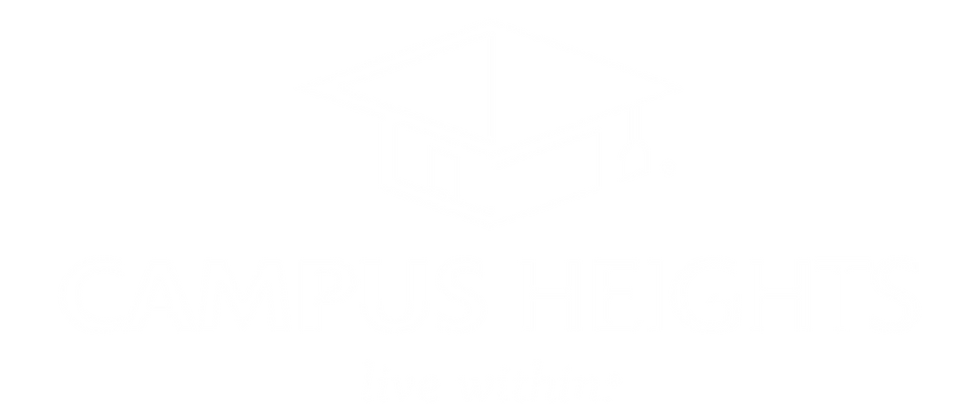 Campus Heights_logo_white.png