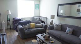 Varsity Living Room_from video.JPG