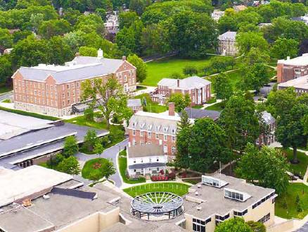 campus-large.jpg