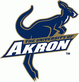 university-of-akron-introduces-esports-p