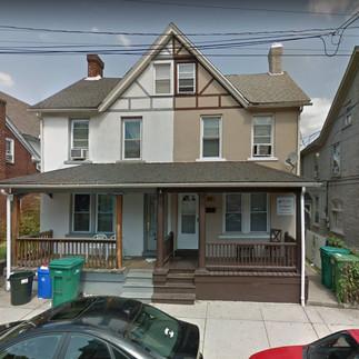 427 East 5th Street