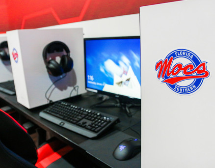 eSports-2.jpg
