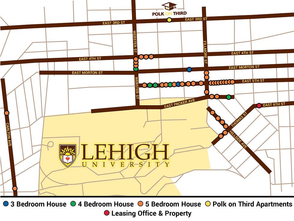 Stonebridge Lehigh Properties Map.jpg