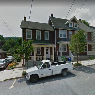 512 East 5th Street