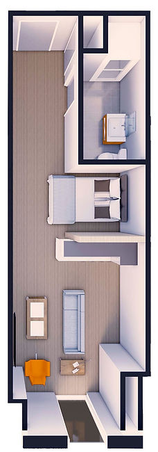 Apartment%20215_edited.jpg