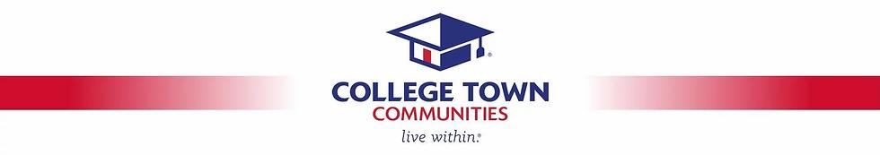 collegetown-communities-header-homepage-