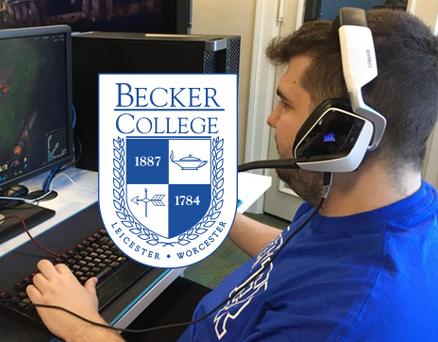 becker-college-esports.png