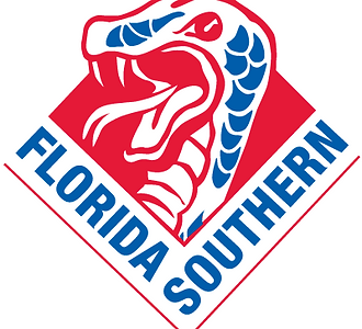 florida-southern-college-mens-and-womens