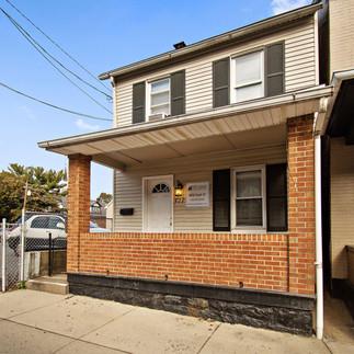 409 East 5th Street