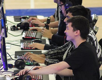 GSU Esports