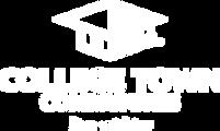 CTC Logo White.png