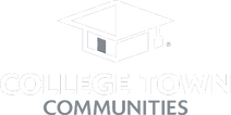 collegetown-communities-footer-logo.png