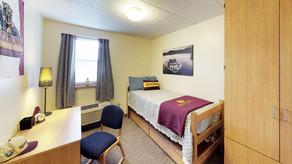 Sacony-Commons-3-Bedroom-15-Bathroom-Bed