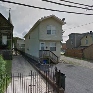 412 East Morton Street