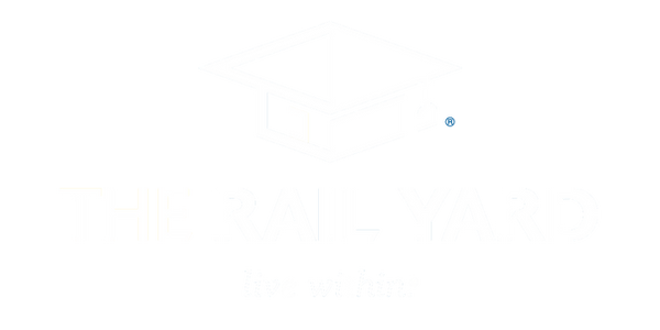 The Rail Yard Logo_white.png