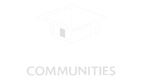 352-collegetown-communities-footer-logo_