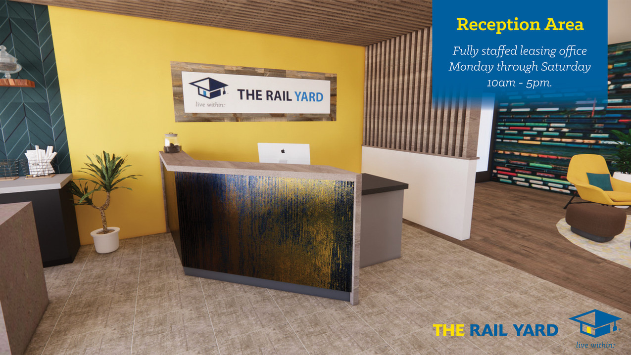 Introducing The Rail Yard24.jpg