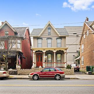 208 East 5th Street