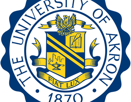 1200px-University_of_Akron_seal.svg.png