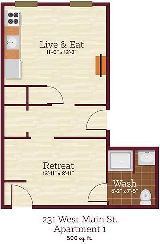 Apartment One.jpeg