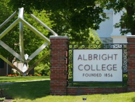 albright_college.jpg
