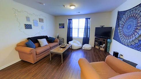Madison-Court-3rd-Floor-4-Bedroom-2-Bath