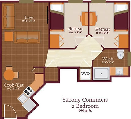 Sacony Two Bedroom.jpeg