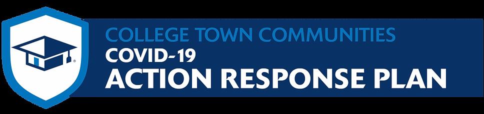 CTC-Action-Response-Plan-Image-8718e9da.