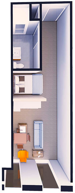 Apartment%20201_edited.jpg