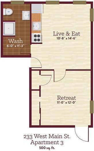 Apartment Three.jpeg