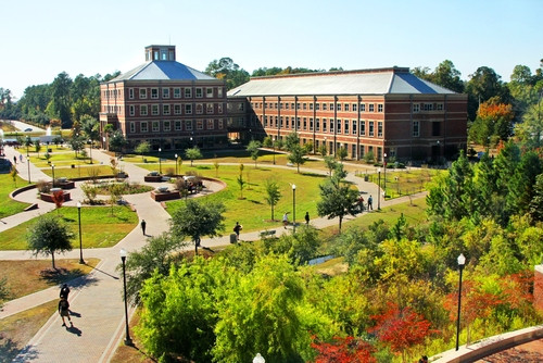 college-photo_10151.jpg