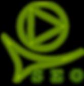 New Logo Glow SEO.png