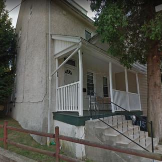 615 Carlton Avenue